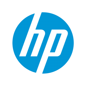 https://ctrl-info.fr/wp-content/uploads/2016/07/technicien-hp-paris.png