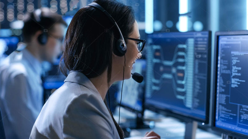 tmp-depositphotos_163607400-stock-photo-in-the-system-control-center